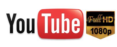 Hướng dẫn cài đặt Youtube Full HD 1080p cho Android TV Box