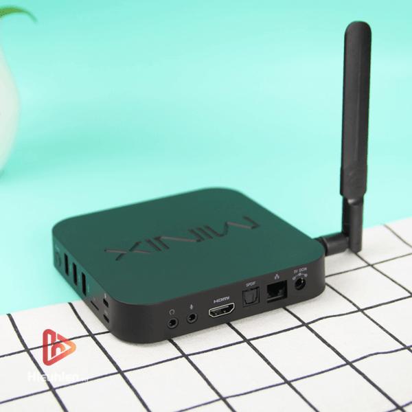 minix neo u9 h android tv box cấu hình cao cấp - hình 01
