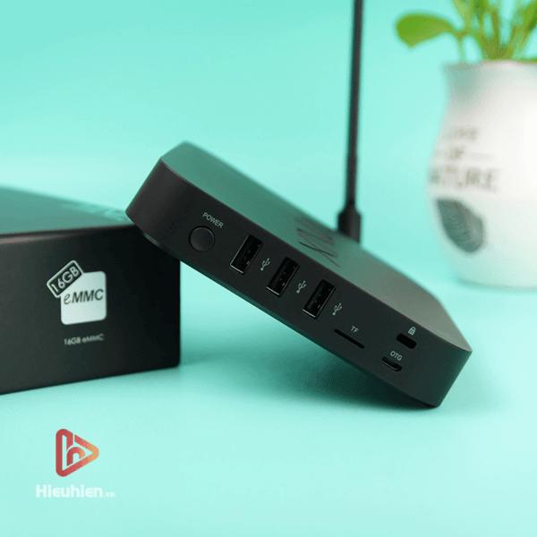 minix neo u9 h android tv box cấu hình cao cấp - hình 03