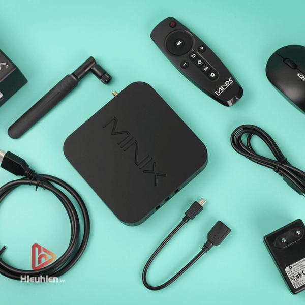 minix neo u9 h android tv box cấu hình cao cấp - hình 05