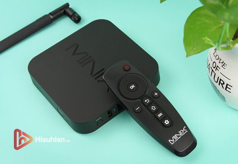 minix neo u9 h android tv box cấu hình cao cấp - hình 08