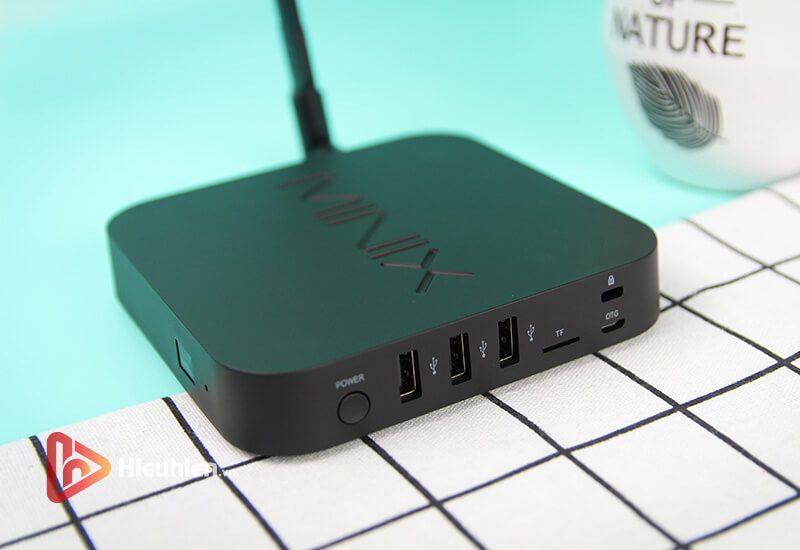 minix neo u9 h android tv box cấu hình cao cấp - hình 09