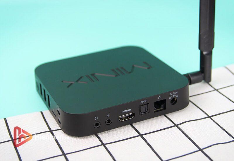 minix neo u9 h android tv box cấu hình cao cấp - hình 10
