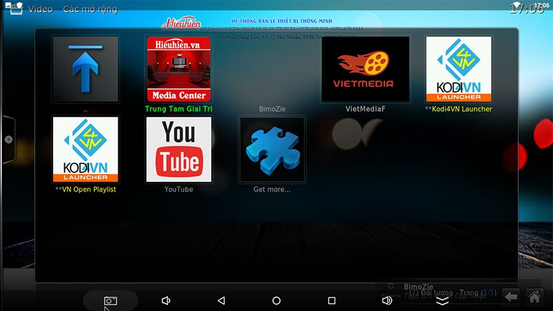 android-tv-box-a95x-s905w-17