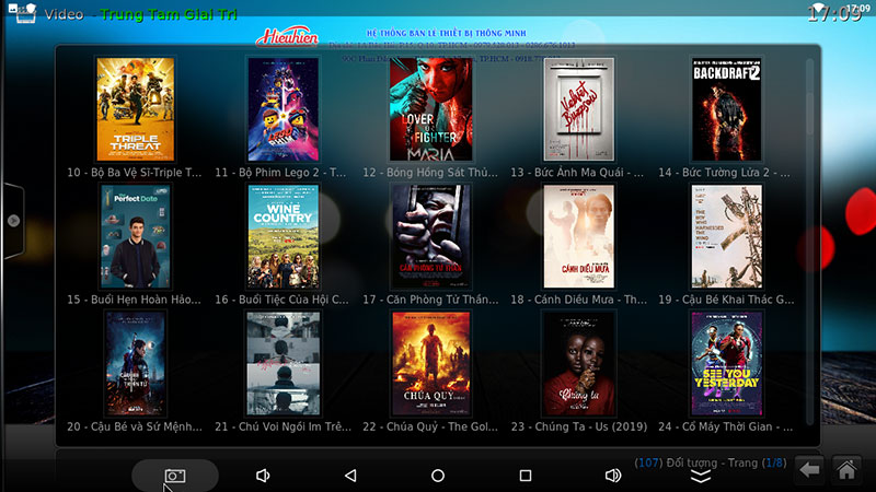 android-tv-box-a95x-s905w-19