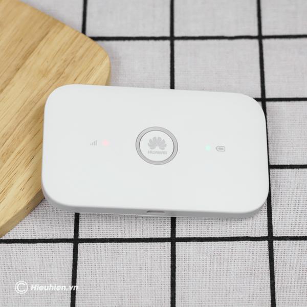 huawei e5573cs-322 bộ phát song wifi di động từ sim 4g hình 01