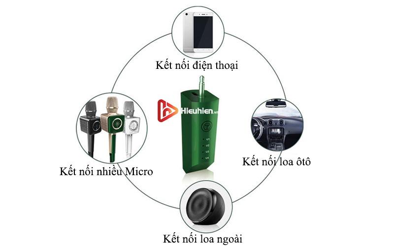 micro-karaoke-bluetooth-tosing-v1-03
