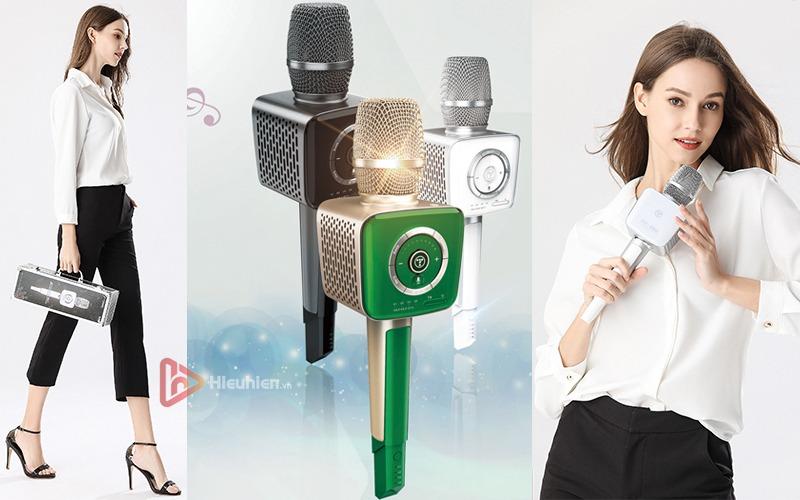 micro-karaoke-bluetooth-tosing-v1-07