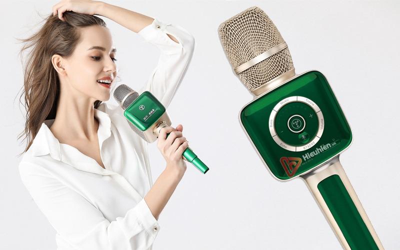 micro-karaoke-bluetooth-tosing-v1-08