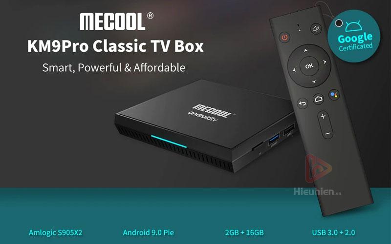 mecool-km9-pro-classic-10