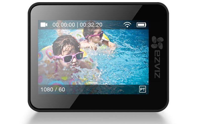camera hành trình ezviz s2-sp206 full hd 1080p - hình 20
