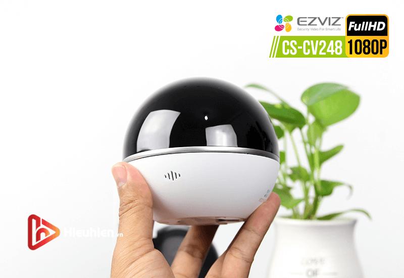 camera ip wifi ezviz cs-cv248 c6t full hd 1080p - hình 10