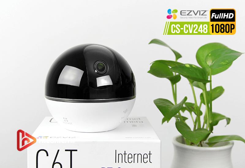 camera ip wifi ezviz cs-cv248 c6t full hd 1080p - hình 16