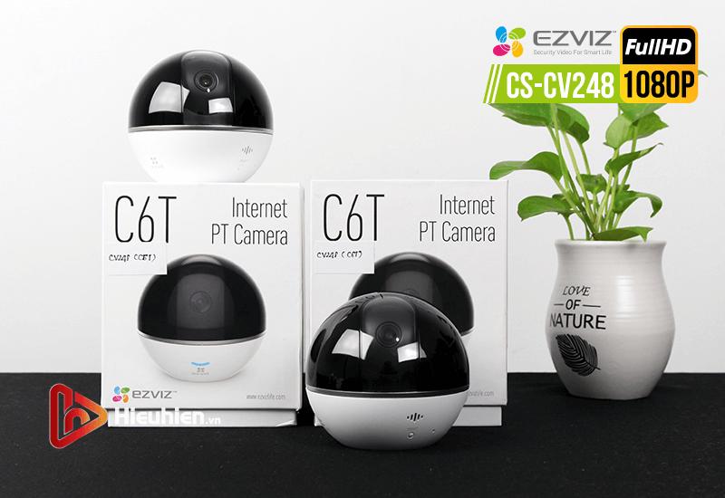 camera ip wifi ezviz cs-cv248 c6t full hd 1080p - hình 18