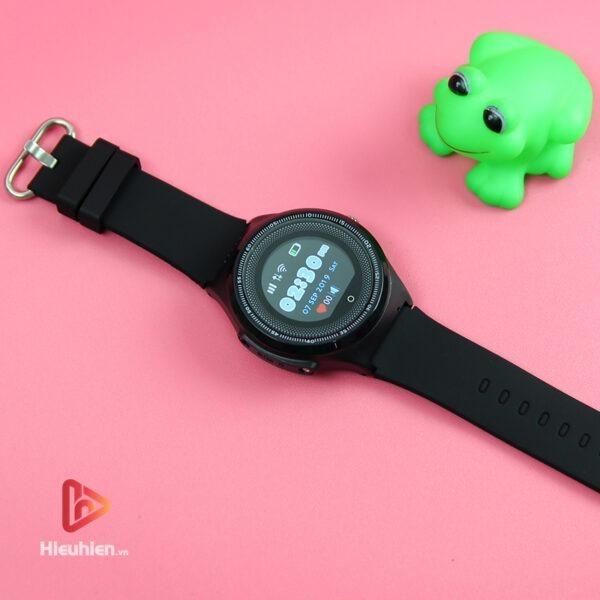 đồng hồ định vị trẻ em wonlex kt06 hình 02