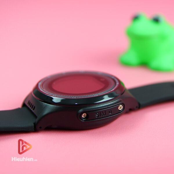 đồng hồ định vị trẻ em wonlex kt06 hình 03