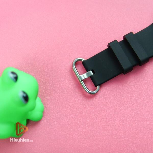 đồng hồ định vị trẻ em wonlex kt06 hình 06