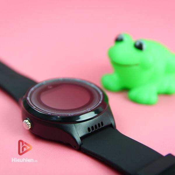 đồng hồ định vị trẻ em wonlex kt06 hình 07