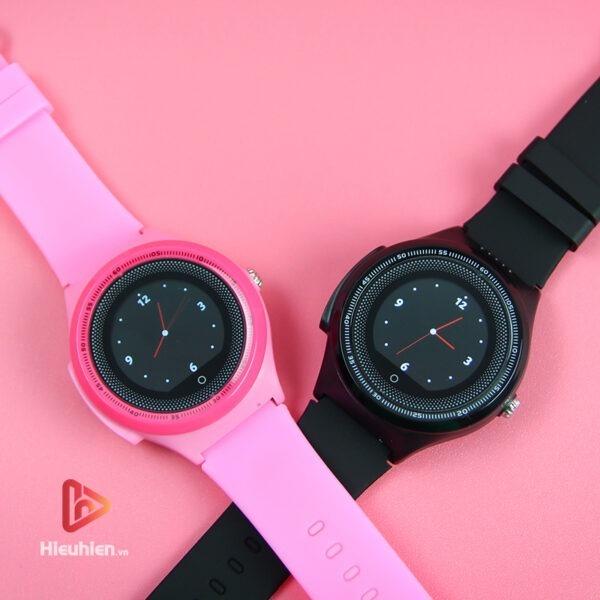 đồng hồ định vị trẻ em wonlex kt06 hình 10