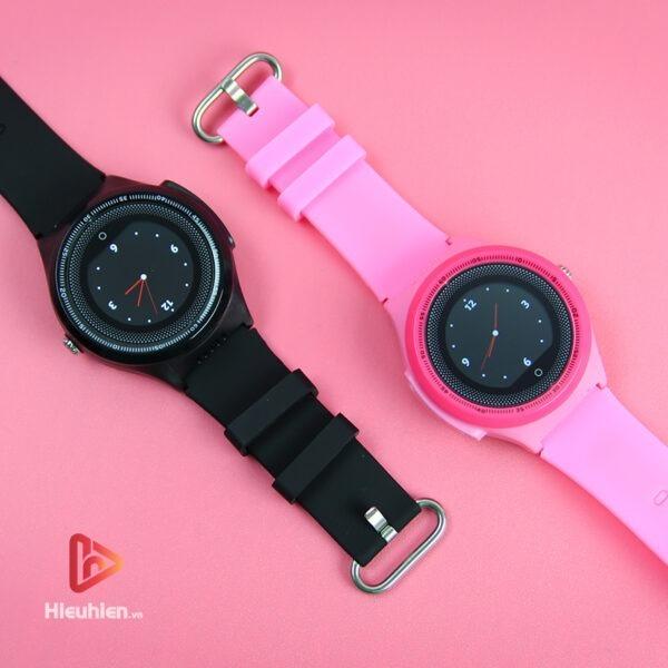 đồng hồ định vị trẻ em wonlex kt06 hình 11