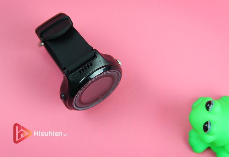 đồng hồ định vị trẻ em wonlex kt06 hình 19
