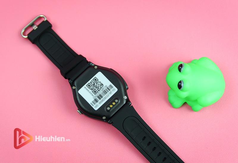 đồng hồ định vị trẻ em wonlex kt06 hình 20