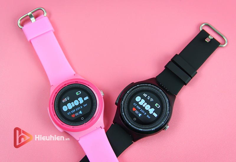 đồng hồ định vị trẻ em wonlex kt06 hình 24