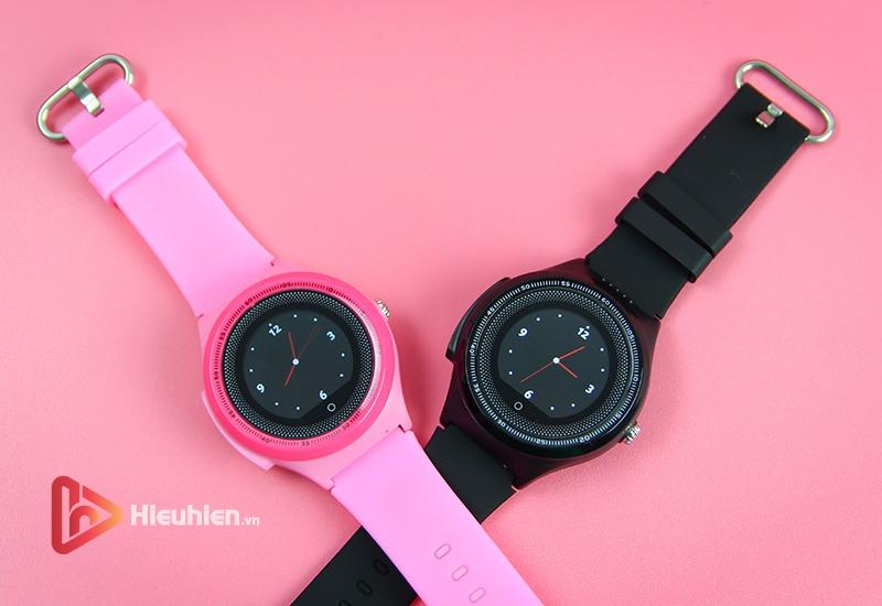 đồng hồ định vị trẻ em wonlex kt06 hình 25