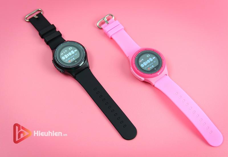 đồng hồ định vị trẻ em wonlex kt06 hình 26