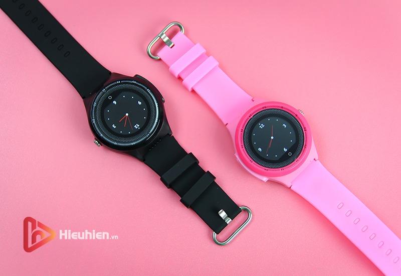 đồng hồ định vị trẻ em wonlex kt06 hình 27