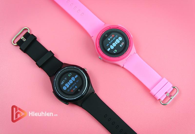 đồng hồ định vị trẻ em wonlex kt06 hình 28