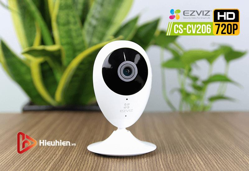 ezviz-cs-cv206-hd720p camera ip wifi quan sát cố định trong nhà - hình 07
