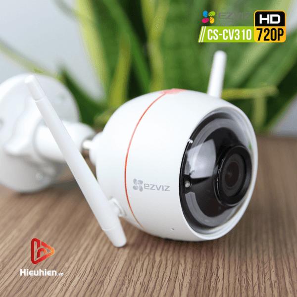 ezviz cs-cv310 độ phân giải 1mp hình ảnh full hd 720p - hình 06