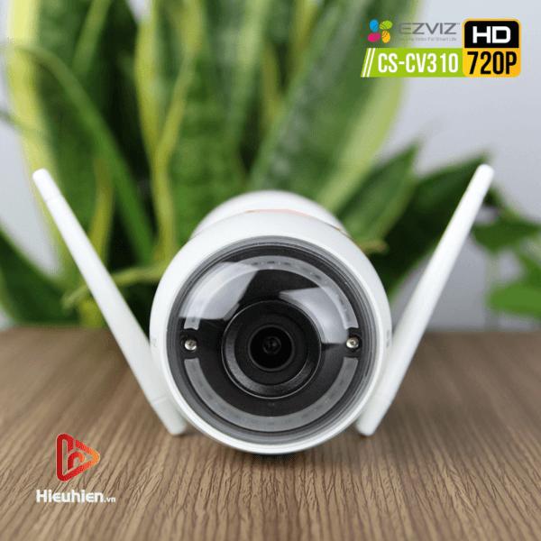 ezviz cs-cv310 độ phân giải 1mp hình ảnh full hd 720p - hình 08