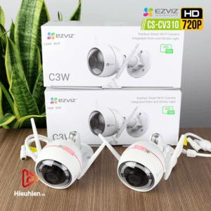 ezviz cs-cv310 độ phân giải 1mp hình ảnh full hd 720p - hình 18