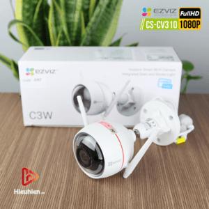 ezviz cs-cv310 độ phân giải 2mp hình ảnh full hd 1080p - hình 12