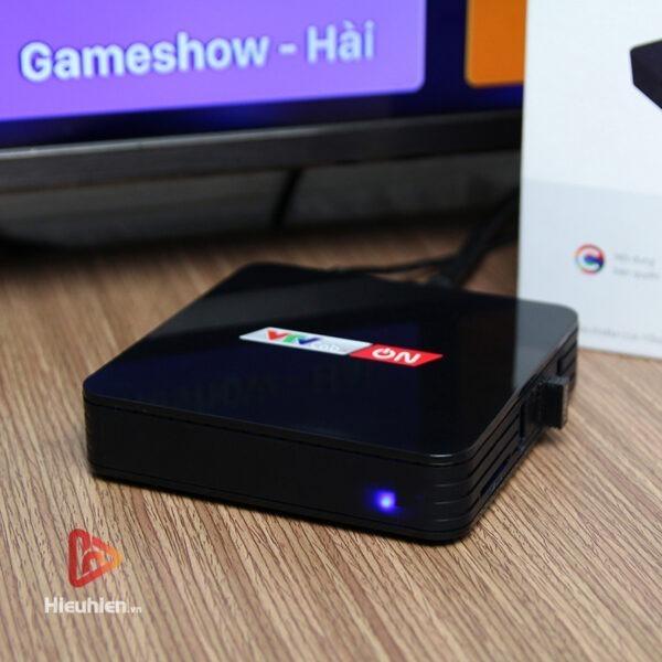 hộp truyền hình android tv box vtvcab on xem truyền hình trực tuyến với kho nội dung bản quyền - hình 10