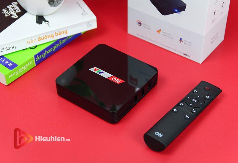 hộp truyền hình android tv box vtvcab on xem truyền hình trực tuyến với kho nội dung bản quyền - hình 15
