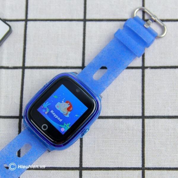 wonlex kt01 đồng hồ định vị trẻ em - hình 02