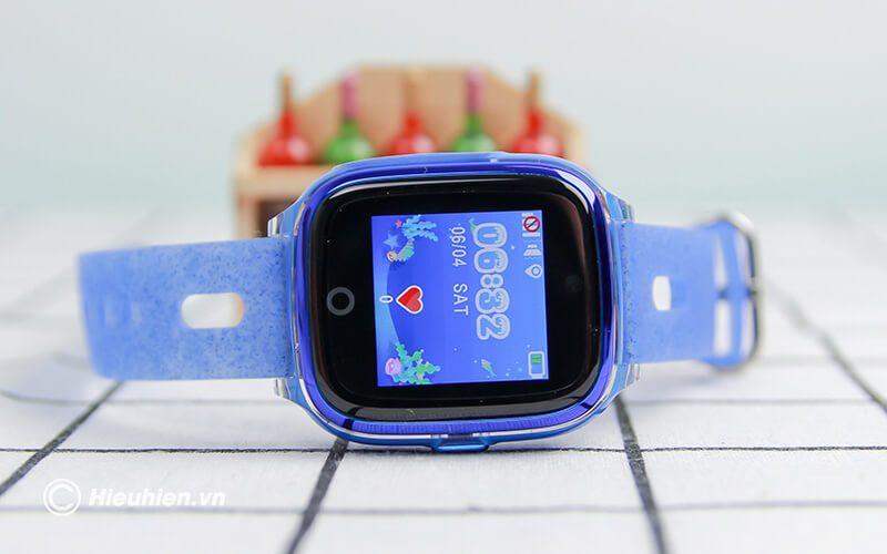 wonlex kt01 đồng hồ định vị trẻ em - hình 04