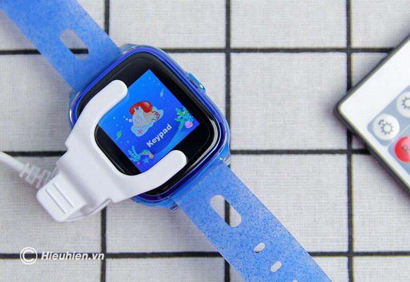 wonlex kt01 đồng hồ định vị trẻ em - hình 05