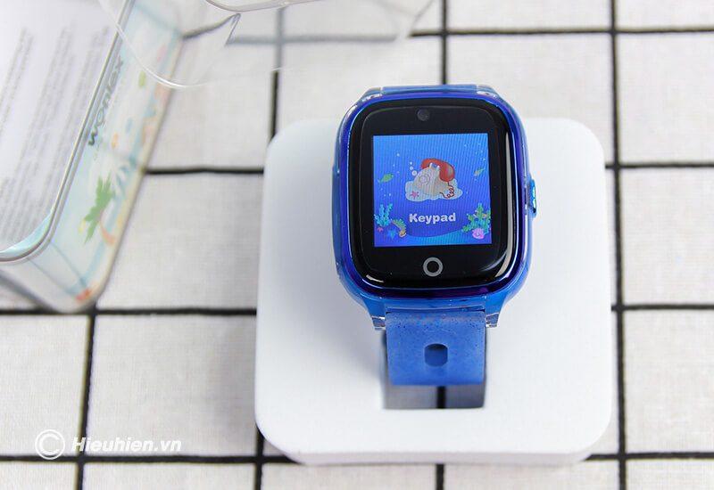 wonlex kt01 đồng hồ định vị trẻ em - hình 08