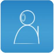 2cu IP Camera - Tải về APK - Ứng dụng Android TV Box