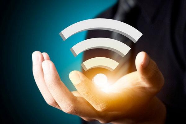 7 cách giúp tăng tốc Wi-Fi hiệu quả