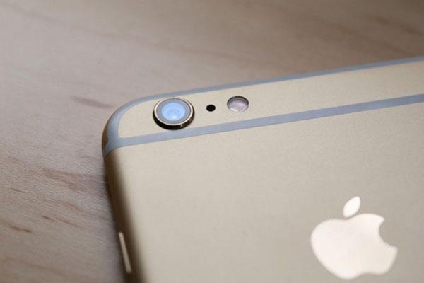 7 tiet lo moi ve apple iphone 6s iphone 6s plus 03