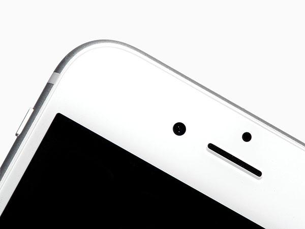 7 tiet lo moi ve apple iphone 6s iphone 6s plus 04