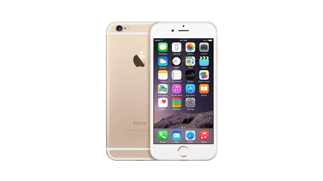 7 tiết lộ mới về Apple iPhone 6s/ 6s Plus