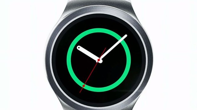 9 ly do khien samsung gear s2 la smartwatch dang mong doi nhat 2015 01