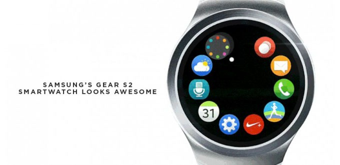 9 ly do khien samsung gear s2 la smartwatch dang mong doi nhat 2015