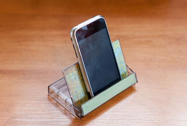 9 mẹo vui, hữu ích người dùng smartphone nên biết